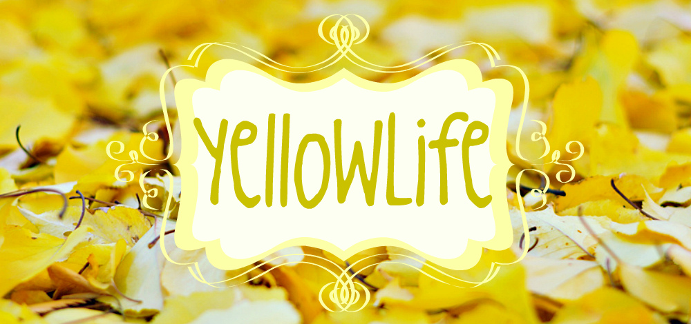 Yellow Life