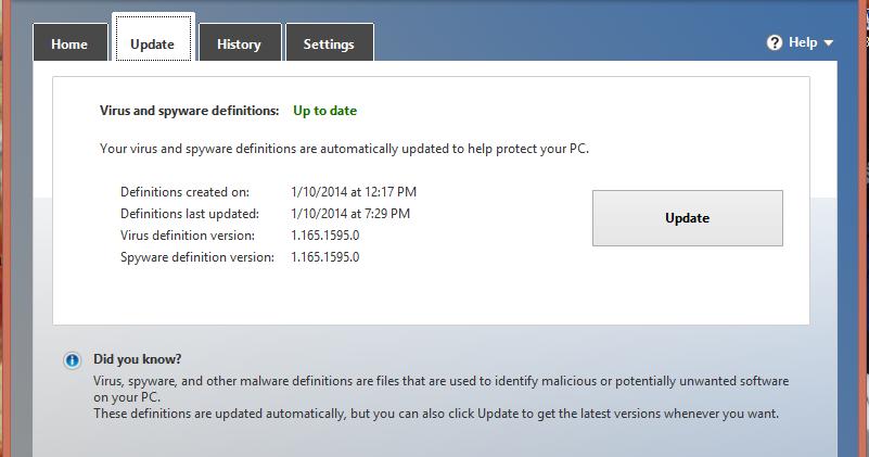 Download itunes versi terbaru untuk windows