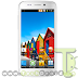 Exclusive: Micromax Canvas 4 to be priced above Rs. 20K and feature 2GHz Quad-Core CPU, 5.5-inch FHD Screen