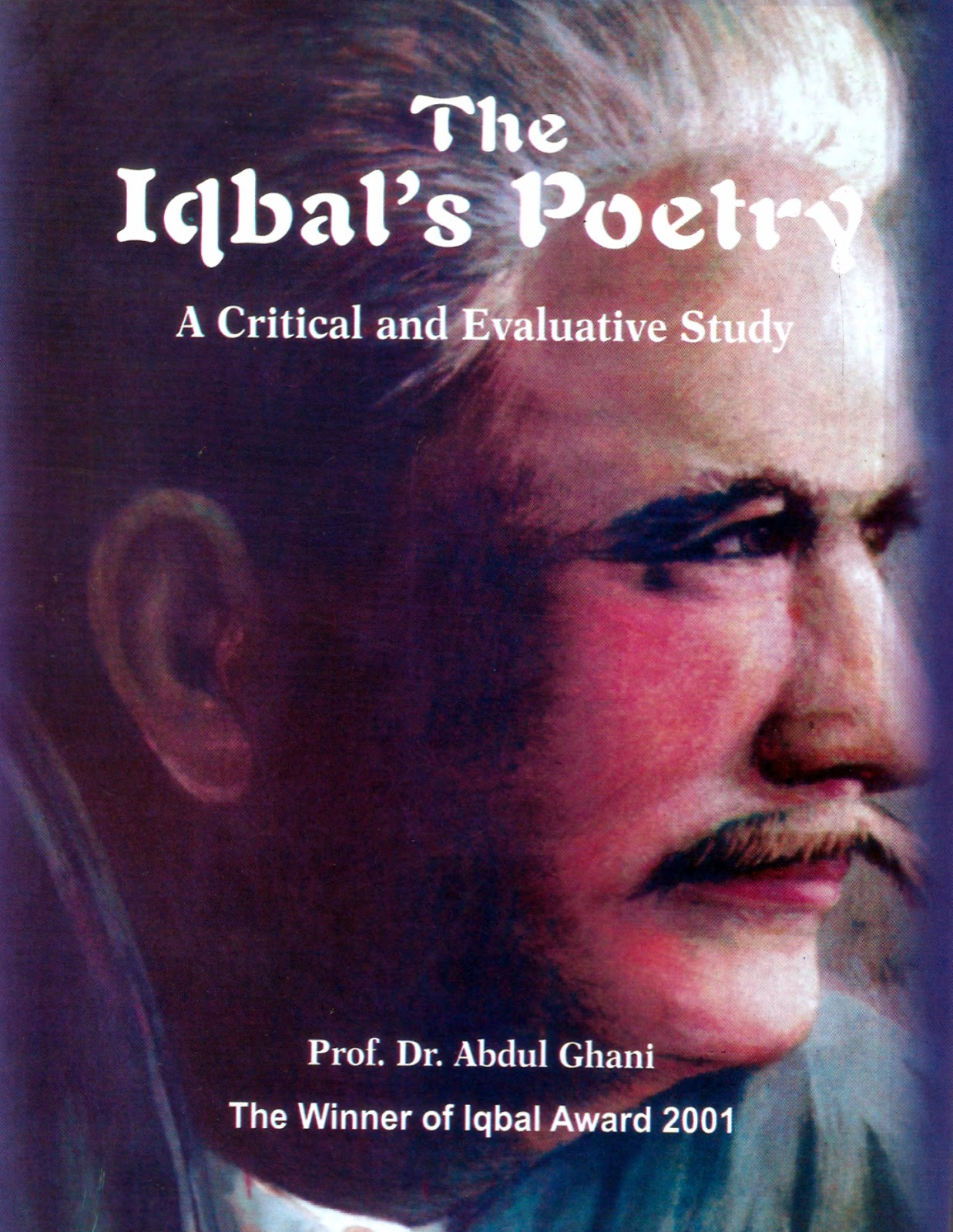 teaching english through literature thesis