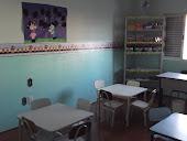 Sala de Aula I