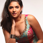 Deeksha Seth's Super Sexy Photoshoot