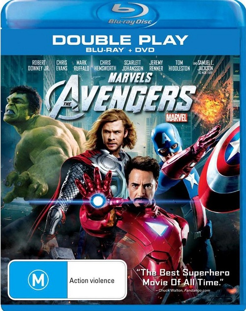 The+Avengers+2012+BluRay+720p+BRRip+1.2GB+hnmovies