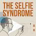 """Αναρωτηθήκατε γιατί αρέσει σε όλους να βγάζουν """"selfies""""?"""