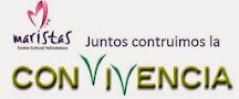 BLOG DE CONVIVENCIA