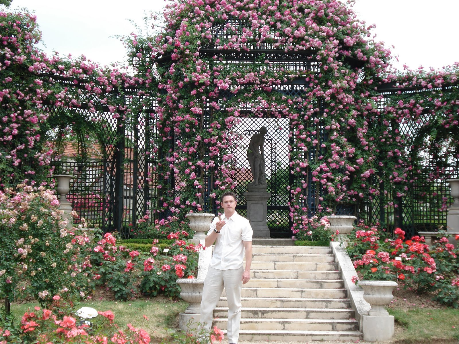 Most beautiful rose gardens in the world - Tags Worlds Most Beautiful Rose Gardens Garden No 3 The Gardens Of The Rose Worlds Most Beautiful Rose Gardens Garden No 1 Mottisfont Rose Gardens The Most
