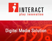Digital Media Solution