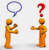 Pengertian Komunikasi Secara Umum Dan Dan Berbagai Pendapat Para Ahli