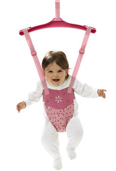 Baby Bouncer Door  sc 1 st  Home Improvement Products u0026 Guide - Blogger & Home Improvement Products u0026 Guide: Baby Bouncer Door