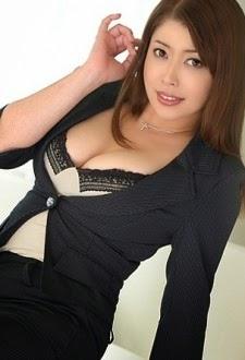 Sex Phang Em Thư Kí Lồn Múp Trong Khách Sạn - Shiho Tachibana, Hay hot 2015, miễn phí hot nhất