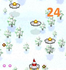 http://themes.gamesxl.com/last-christmas-2.html