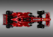 Ferrari F1 (3)
