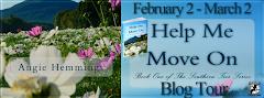 Help Me Move On - 9 February