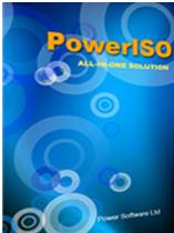 PowerISO 5.1 Full Serial Number - Mediafire
