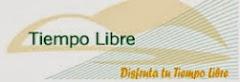 Web de Residencias Tiempo Libre Andalucía