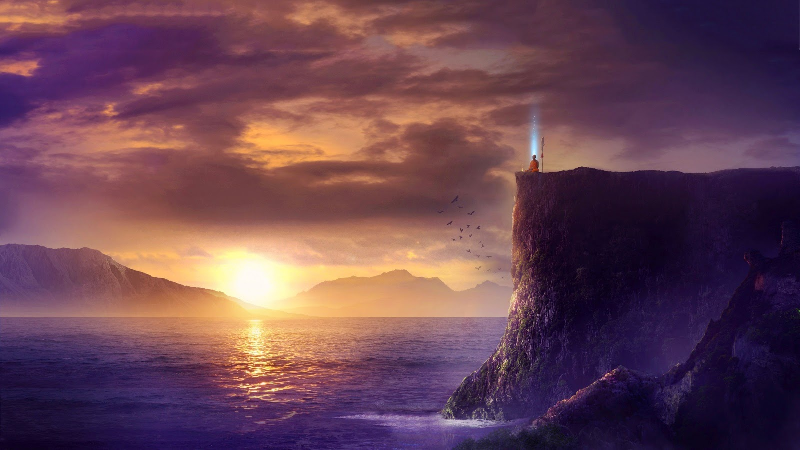 Αποτέλεσμα εικόνας για Διαλογισμός Καρδιά Meditation
