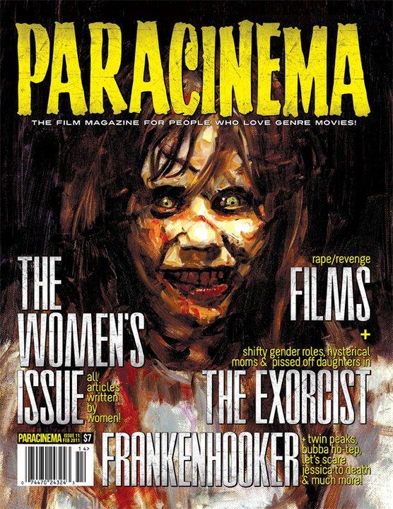 Horror movie trailer for A2 media class - trailer feedback?