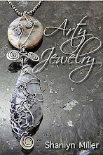 Arty Jewelry eBook