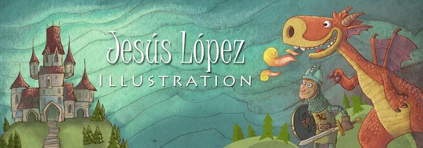 Jesús López Pastor