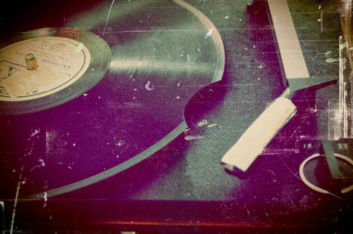 müzeyyen senat, tatyos efendi, melihat gülses, plak kaydı, gramafon iğnesi, pikap iğnesi. müzik
