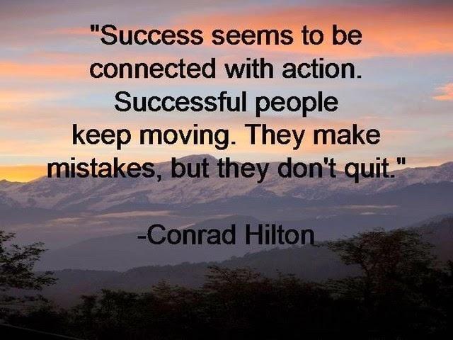 success quotes motivational pictures