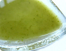 Green Yuzu citrus zest Kosho seasoning hot chili pepper paste sauce