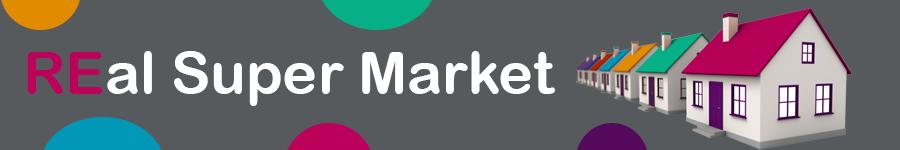 REalsupermarket