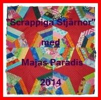 http://majasparadis.blogspot.com