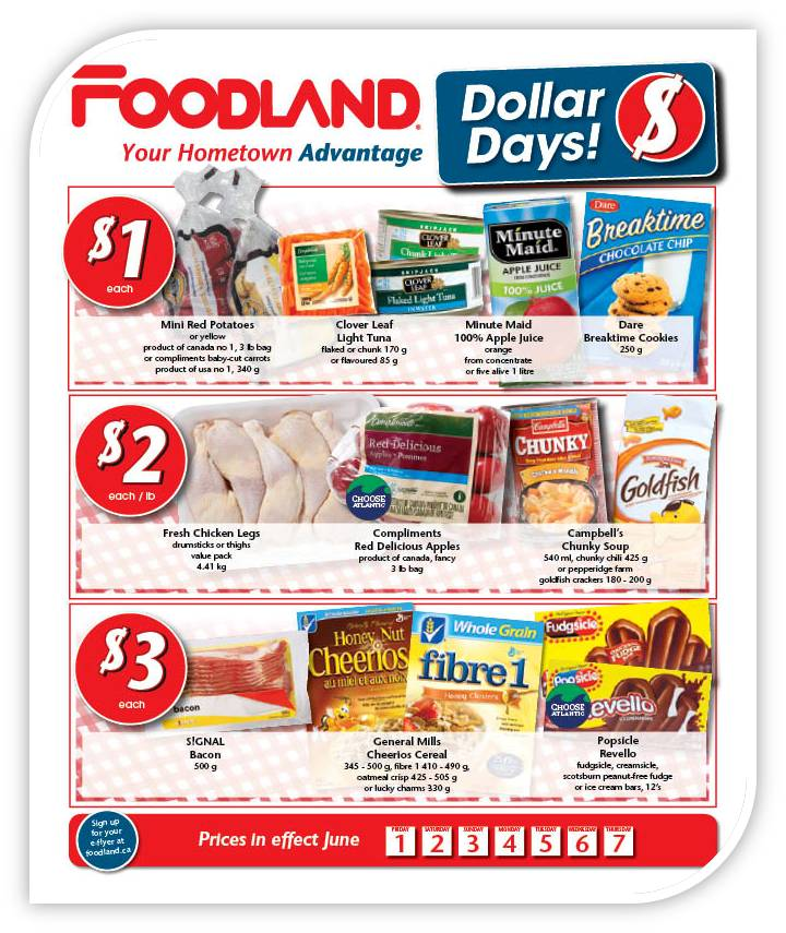 Extreme couponing 101 canada blood milk coupon how to get a extreme couponing 101 free ebook and learn all of the secrets of savings thousands using couponsuponing 101 30 off couponing 101 25 off fandeluxe Images