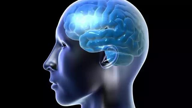 Επιστήμονες βρήκαν «στοιχεία» ενός πολυδιάστατου σύμπαντος μέσα στον εγκέφαλό μας! [video]