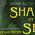 Book Blitz + Author Interview : Shadow in the Sea by Sheila A. Nielson