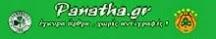 Panatha