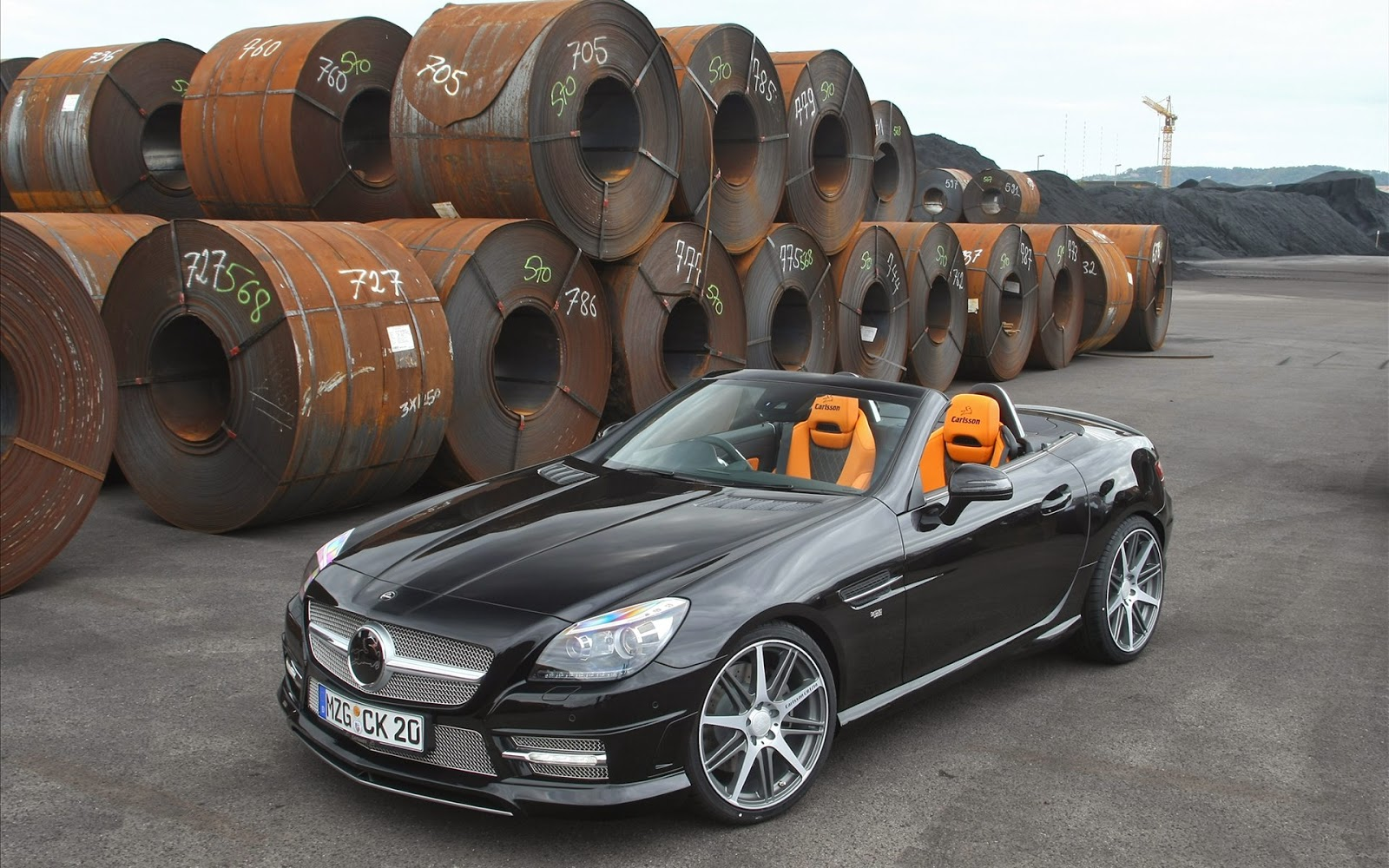 http://www.autocarsinfo.com/2014/09/carlsson-rs-mercedes-benz-slk-free.html