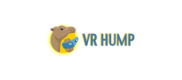 VR Hump