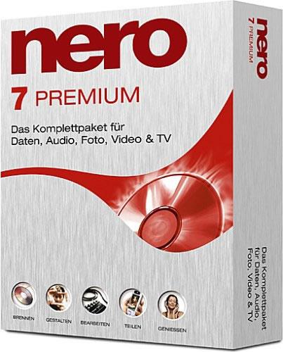 Link:num=1;delim= Скачать Nero Burning Rom 7.9.6.0 бесплатно без регистраци