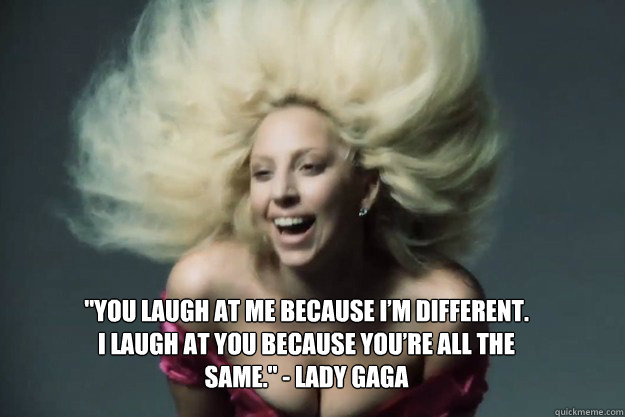 lady-gaga-meme-laugh.jpg