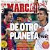 Diario Marca PDF 08 de Octubre 2012