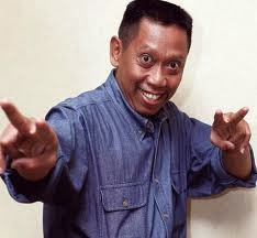 tukul arwana, ashim blog, komedian terbaik, komedian abad 20, bukan empat mata, host hebat,