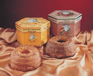 how to make macadamia nut liqueur