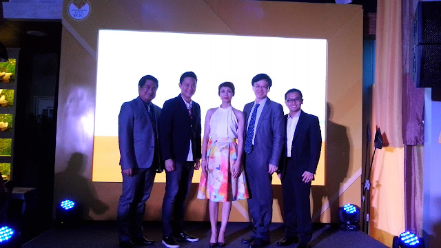 ron elepano, z teo, angel jacob, peter peng, venzo viceral, merz aesthetics philippines,