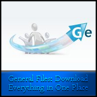 General Files: Download Everything in One Place