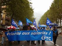 CFTCCAT