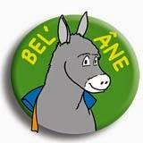 Bel'âne