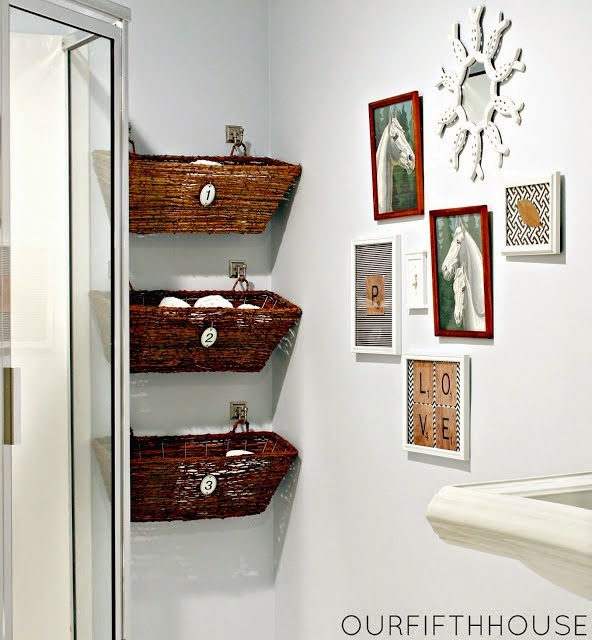 http://www.ourfifthhouse.com/2012/09/window-box-bathroom-storage-perfect-for.html