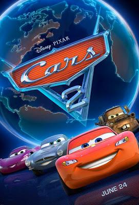 Cars.2.DVDRip.XviD-iMBT