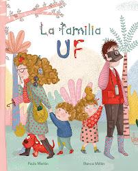 LA FAMILIA UF