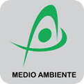 Allpe, Consultora Medio Ambiente, Empresa Ambiental, Consultoria Ambiental