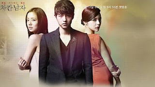 KOREAN DRAMA INNOCENT MAN