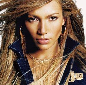Jennifer Lopez-J.Lo