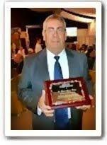 Emigrante ejemplar 2012